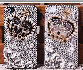 capa-celular-02