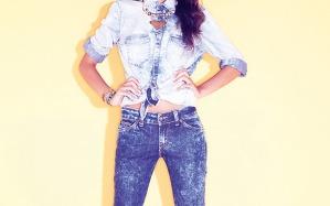 jeans-com-jeans-147493