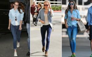 jeans-com-jeans-247494