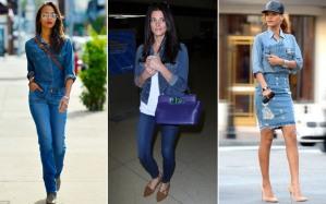 jeans-com-jeans-347495