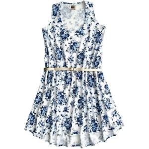 Lancamentos-Vestidos-Primavera-Verão-2014