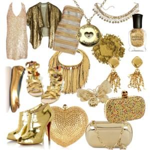 moda_dourado