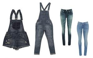 colecao-renner-jeans48398