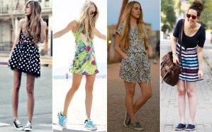 tenis-vestido-248201