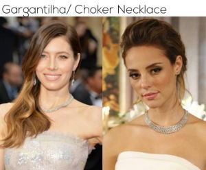 2-colar-gargantilha-choker1