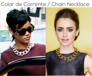 3-colar-corrente-chain1