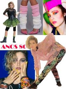anos80-looks