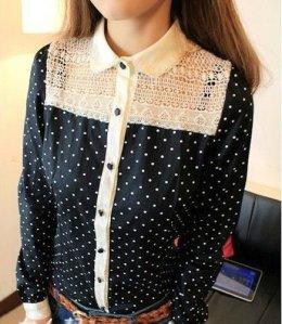 camisa-poa-renda-manga-comprida_1378489514080_BIG