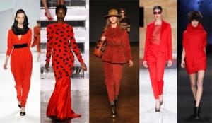 moda-inverno-2012-vermelho-casacos