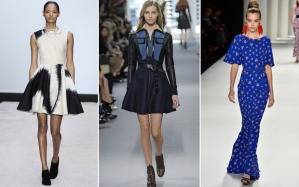vestidos-inverno-semanas-moda-internacionais-cintura-marcada50731