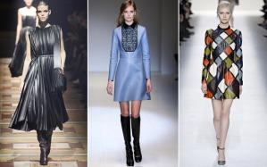 vestidos-inverno-semanas-moda-internacionais-couro50728