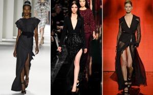 vestidos-inverno-semanas-moda-internacionais-fenda50729