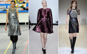 vestidos-inverno-semanas-moda-internacionais-metalizados50730