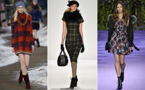 vestidos-inverno-semanas-moda-internacionais-xadrez50727