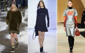 vestidos-inverno-semanas-moda-internacionais50726