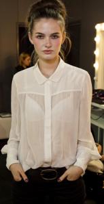 Blusas-transparentes-como-usar-foto