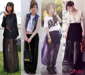 tudo-moda-saia-longa-transparente-2