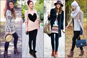 Ankle-Boots-with-Knit-Tunic