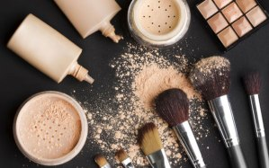 maquiagem-61811