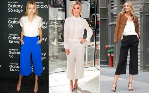 polemica-fashion-calca-pantacourt61866