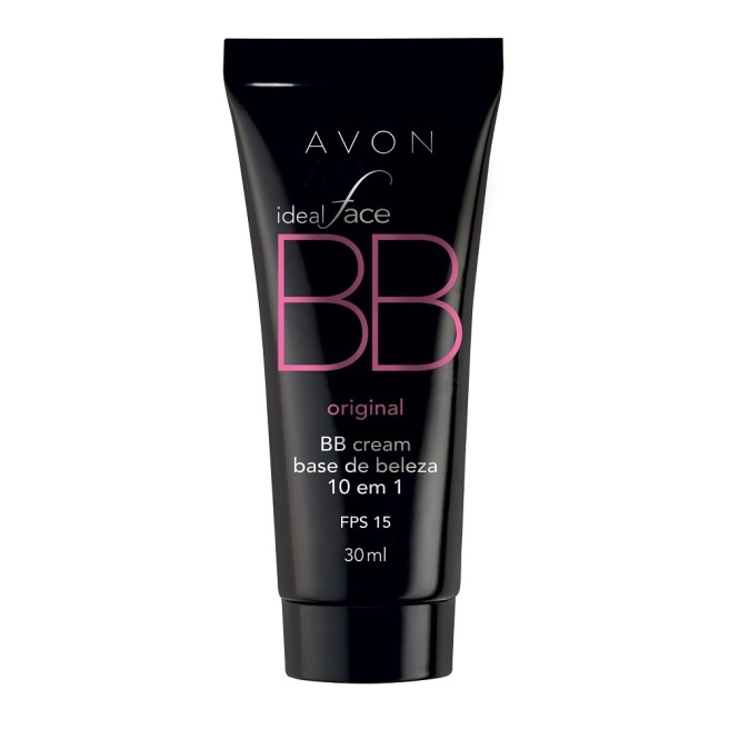 ideal-face-bb-cream-bege-natural-avn2349-bg