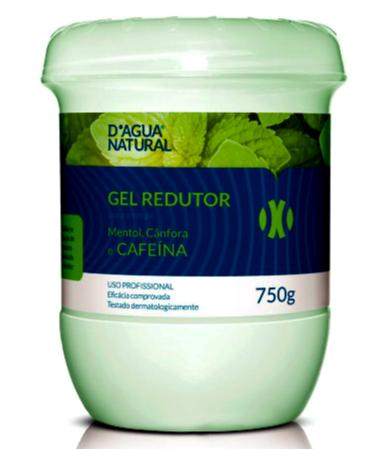Gel-Redutor-para-o-corpo-Mentol-e-Canfora-750g-com-cafeina-dagua-natural.png